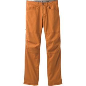 Prana Goldrush Pants Herr adobe